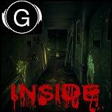 INSIDE [Download]