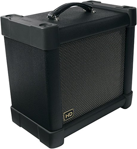 Quilter Mach 2 HD 300W 1x12 Extension Speaker Cabinet (1x12 Extension Cab)