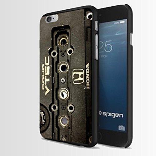 honda-dohc-vtec-machine-case-for-iphone-6