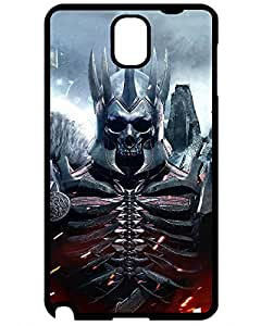 FIFA Game Case's Shop New Snap-on Skin Case Cover Compatible With Samsung Galaxy Note 3 - Generals The Witcher 3 5251907ZJ703823969NOTE3