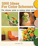 house color ideas 1000 Ideas for Color Schemes: The Ultimate Guide to Making Colors Work