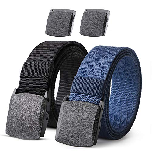Military Tactical Webbing Outdoor Plastic product image
