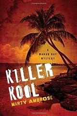Killer Kool (Mango Bay Mystery Book 4)
