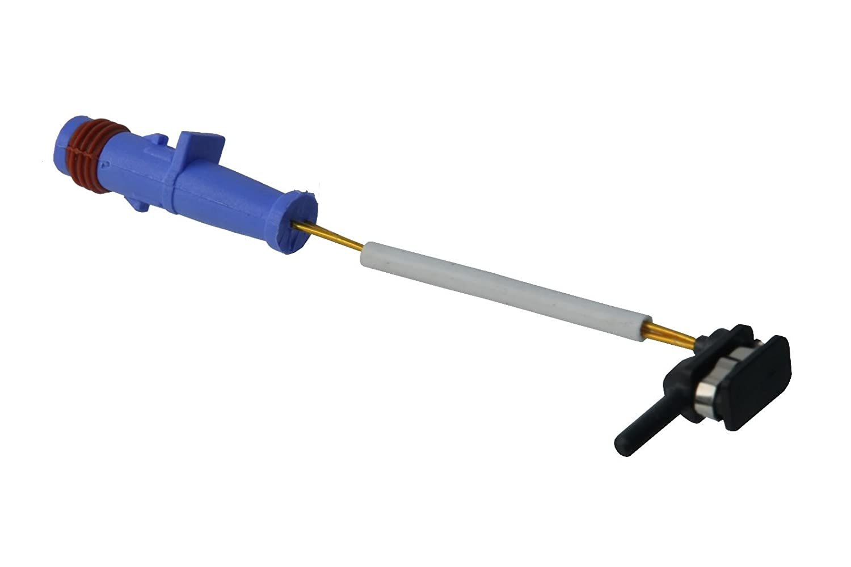 URO Parts 169 540 1617 Brake Pad Sensor
