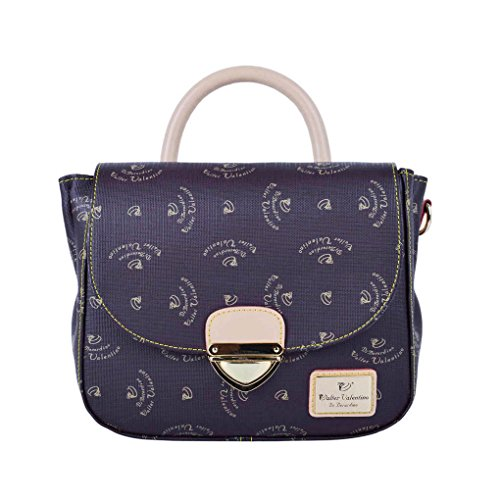 15d8660c3f Shop Walter Valentino products online in UAE. Free Delivery in Dubai ...