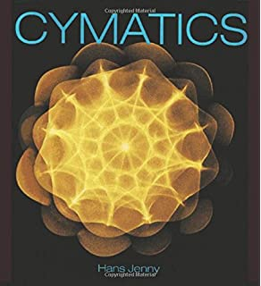 Conceptual revolutions in science a collection of scientific cymatics a study of wave phenomena vibration fandeluxe Gallery
