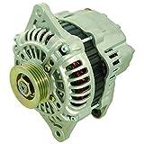 Premier Gear PG-13445 Professional Grade New Alternator