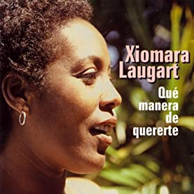 Amazon.com: Si Tú Te Vas: Xiomara Laugart: MP3 Downloads