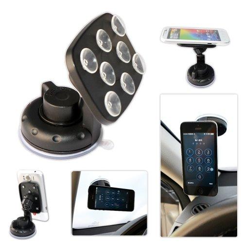 first2savvv-new-black-super-strong-360-degrees-anti-slip-octopus-vacuum-suckers-windscreen-car-mount