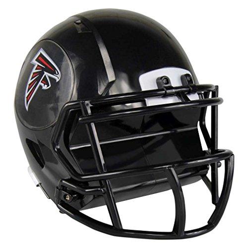 Helmet Piggy Bank - Forever Collectibles NFL Atlanta Falcons Mini Helmet Bank