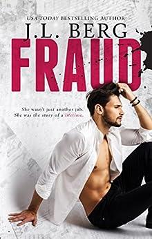Fraud by [Berg, J.L.]