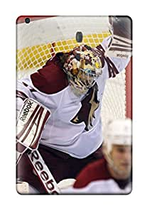 Alpha Analytical's Shop Best phoenix coyotes hockey nhl (2) NHL Sports & Colleges fashionable iPad Mini 3 cases 8644859K967274812