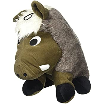 Pet Supplies : Pet Food : Great China Colossal Warthog