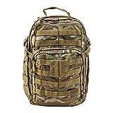 5.11 Tactical Series Rush 12 Multicam Backpack