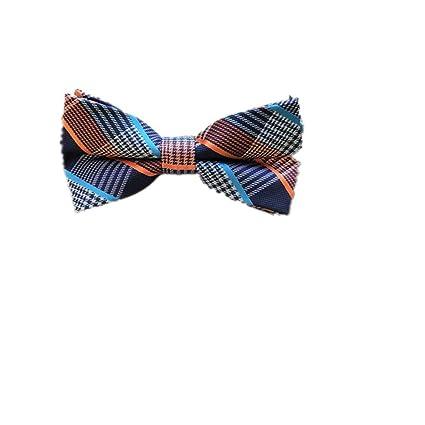 le magasin divers styles nouveau authentique Augustinens Nœud Papillon,Tie-Cravate Réglable Robe Noeud ...