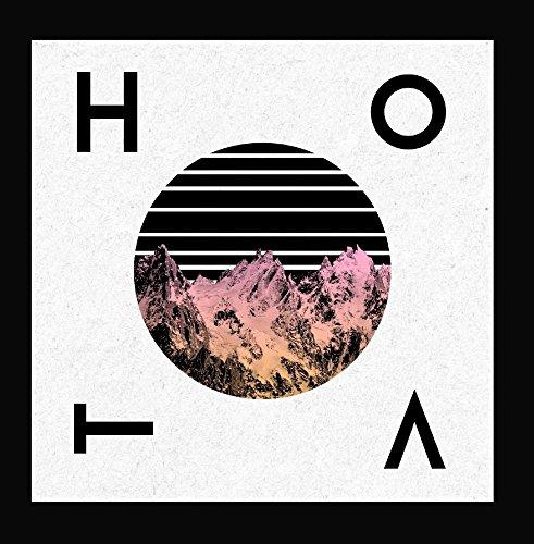 H.O.T.A