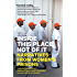 Inside This Place, Not of It: Narratives from Women's Prisons (Voice of Witness)