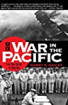 War in the Pacific: From Pearl Harbor...