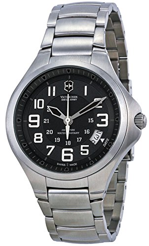Swiss Army Mens Base - 9