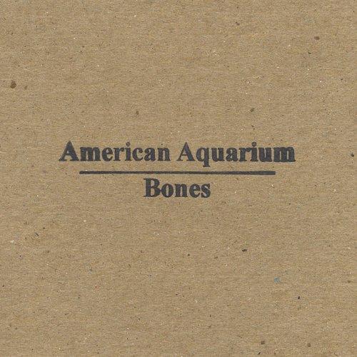 Bones American Aquarium Mp3 Downloads