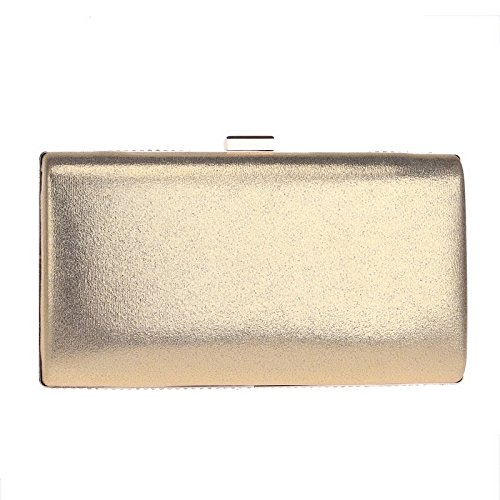 Small Evening For Women Day Diamonds Wedding Clutch KYS Shoulder Chain Handbags gold Beaded Wedding Messenger Bags Handbags q5tWcyHO