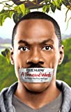 A Thousand Words 11 x 17 Movie Poster - Style A