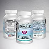 Skinny-Bean-Sexual-Enhancement-pill-for-Women-is-a-Female-Libido-Enhancer-for-Women-Used-for-Sex-Drive-and-as-a-Natural-Aphrodisiac