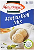 Matzo Ball Mix, 5 oz