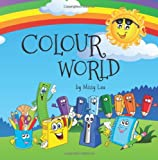 Colour World, Missy Lou, 1475182953