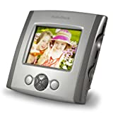 "3.5"" Digital Picture Frame Photo Viewer"