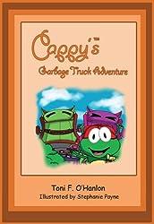 Cappy's Garbage Truck Adventure