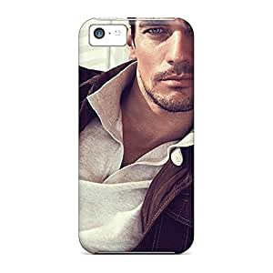 Colorful phone carrying case cover pictures Proof iphone 6 plusd 5.5 - david gandy