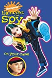 DVD : Harriet the Spy