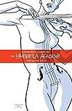 The Umbrella Academy, Vol. 1