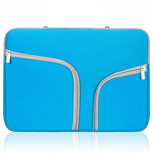 Ivencase 13 Inch Neoprene Notebook Chromebook