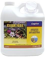 Laguna Clear Fast Pond Water Clarifier - 67.5 Ounces