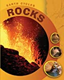 Rocks, Sally Morgan, 1599205254