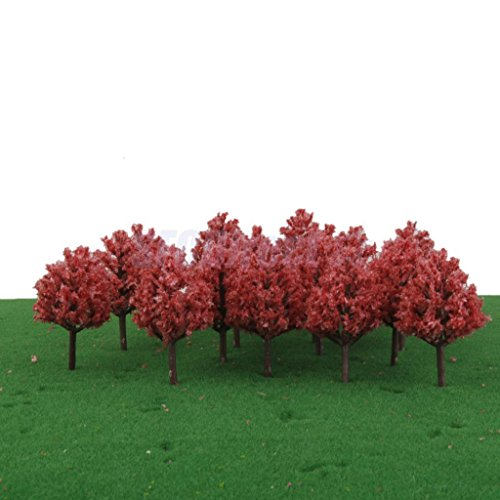 shalleen-20pcs-model-cypress-trees-layout-train-diorama-wargame-scenery-1150-n-scale-2