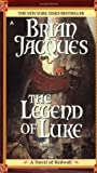 Legend of Luke (Redwall)