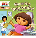 img - for Show Me Your Smile! book / textbook / text book