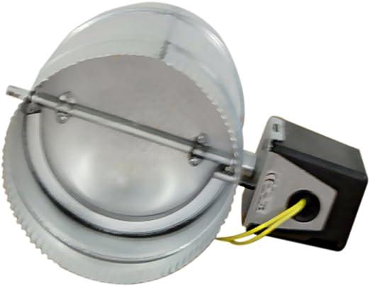 NV Lampenfassung G4-6,35 Universal Niedervoltfassung Keramik 5 St