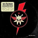Armageddonize [2 CD][Deluxe Edition]
