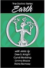 The Zodiac Series: Earth (Liquid Silver Books) Paperback