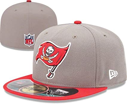 separation shoes 51353 edc78 ... where can i buy new era tampa bay buccaneers 59fifty fitted sideline  nfl cap game 7 ...