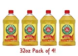 oil soap - Murphy's Oil Soap, 32-Ounce (Pack of 4)