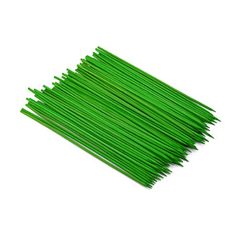 farberware-bbq-colored-bamboo-skewers-100-count-8-inch-green