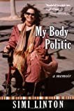 My Body Politic, Simi Linton, 0472032364