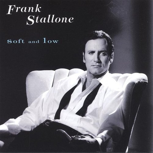 Frank Stallone - Greatest Hits of the 80