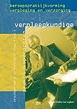 img - for Beroepspraktijkvorming verpleegkundige: Zorgcategorie n en differentiaties, niveau 4 (Dutch Edition) book / textbook / text book