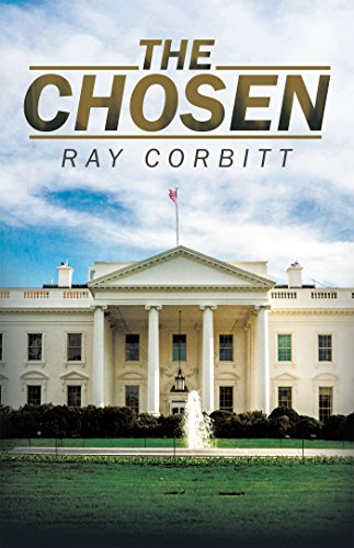 The Chosen by [Corbitt, Ray]